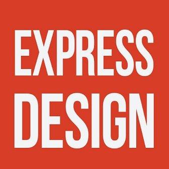 Экспресс проектирование интерьера
