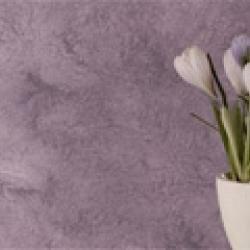 Дизайн стен, декоративные покрытия