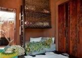 Дизайн дома в Африканском стиле