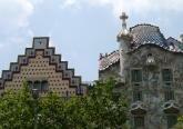 Как различать стили архитектуры