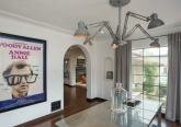 Дизайн интерьера дома в Испанском стиле