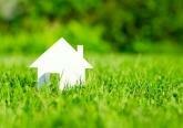 Что выгоднее купить: участок с подрядом или без?